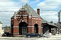 Washington PA train station.jpg