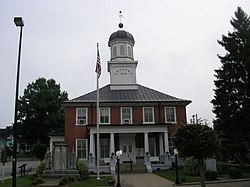 Washington county courthouse.jpg