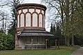 Wasserbehälter Nordring (Friedhof Hamburg-Ohlsdorf).2.ajb.jpg