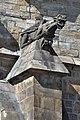 Wasserspeier am Paderborner Dom (27365559277).jpg