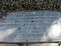 Wasserstrassenkreuz Minden3.jpg
