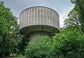 Wasserturm Mondorf 01.jpg