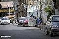 Waste picking in Tehran 2020-03-09 25.jpg