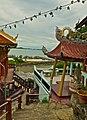 Wat Khao Tao - panoramio (2).jpg