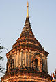 Wat Lok Molee - Chedi.jpg