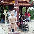 Wat Phnom Daun Penh, (bis1).jpg