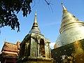 Wat Phra Singh - Chiang Mai - Thailand - 03 (35137695065).jpg