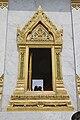 Wat Trimitr-003.jpg