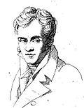 Louis Etienne Watelet