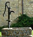 Water Pump. Turweston. - panoramio.jpg