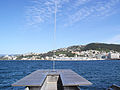 Water Whirler Pier Design in Wellington Harbour.JPG