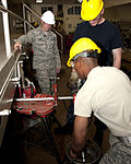 Water and Fuel Systems Maintenance 131022-F-DL404-001.jpg