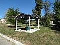 Water well in Okny 1.jpg