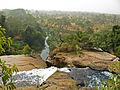 Waterfalls in Burkina Faso.jpg
