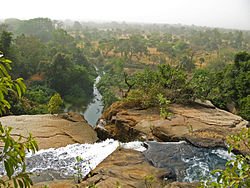 Waterfalls in Burkina Faso.jpg