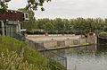 Waterkracht-Centrale Linne I.jpg