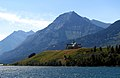 Waterton-Glacier International Peace Park - Prince of Wales Hotel 4888724255.jpg