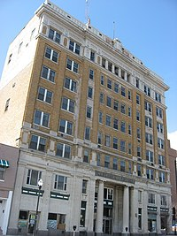 Waukegan Building.jpg