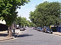 Waxlow Road NW10 - geograph.org.uk - 310253.jpg