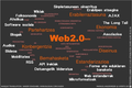 Web2.0.PNG