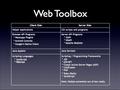 Web Tool Box.png