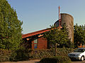 Weddel Kirche Bonifatius.jpg