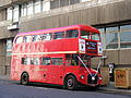 Wedding Routemaster (15734571474).jpg