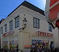 Weesp - Slijkstraat 37 RM38625.JPG
