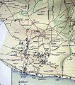 Wegkarte 1900.jpg
