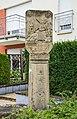 Wegkreuz Consdorf route de Luxembourg 02.jpg