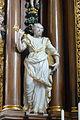 Wehr(Eifel) St.Potentinus273.JPG