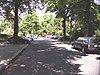 Weißensee Amalienstraße 01.jpg