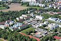 Weiden Oberpfalz Am Stadtmühlbach Dr Pfleger Str 22 Mai 2016.JPG