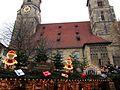Weihnachtsmarkt - Stuttgart - panoramio (16).jpg