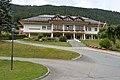 Weissensee Techendorf Gemeindeamt 24072014 496.jpg