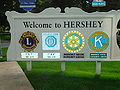 Welcome to Hershey, Pennsylvania.jpg
