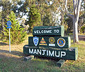 Welcome to Manjimup SMC 2006.jpg