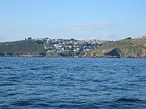 Wembury from the sea.jpg