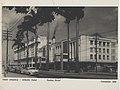 Werner Haberkorn - Hotel Atlantico - Atlantic Hotel - Santos Brasil - Fotolabor 266.jpg