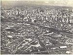 Werner Haberkorn - Vista aérea do centro da cidade. São Paulo-SP 2.jpg