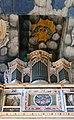 Wernigerode St. Theobaldi Orgel (06).jpg