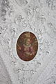 Wertingen St. Martin 49.JPG