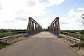Weserbrücke bei Dörverden IMG 9277.jpg