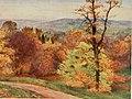 Wessex (1906) (14592624397).jpg