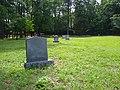 West Chapel Hill Cemetery.jpg