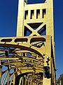 West Sacramento Bridge 07.jpg