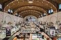 West Side Market, Cleveland, United States (Unsplash 5MxZFAVgyE).jpg