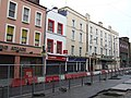 West Street, Drogheda, Co. Louth - geograph.org.uk - 455471.jpg