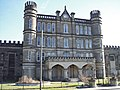 West Virginia State Penitentiary.jpg