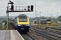 Westbury railway station MMB 64 43130 150104.jpg